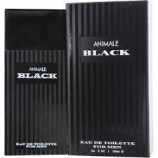 Черные ароматы для мужчин - огромный выбор по лучшим ...