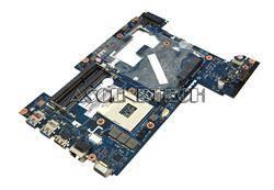 <b>11S90001175</b> LA-7982P | <b>Lenovo</b> Ideapad <b>G580</b> Motherboard ...