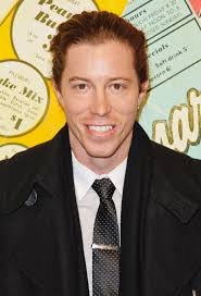 Shaun White - shaun-white-target-50th-anniversary-party-01