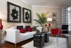 gorgeous modern living room furniture uk living room modern living room furniture uk of perfect modern attractive modern living room furniture uk