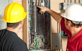 electrician training apprenticeships in omaha miller electric miller electricians replace 20 amp breaker