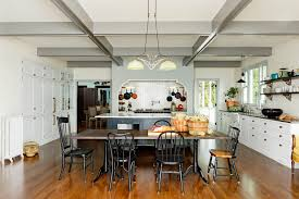 switchplates kitchen victorian with bentwood chair black dining chairs coffered ceiling black bentwood chairs