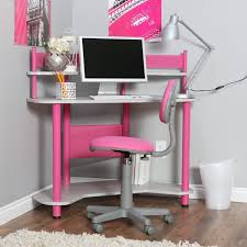 beautiful kid bedroom furniture using desk for kid bedroom classy furniture for girl bedroom design awesome kids office chair