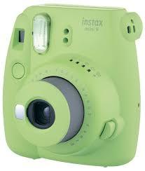 <b>Фотоаппараты</b> мгновенной печати купить в интернет-магазине ...