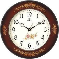 Напольные, <b>настенные часы Power</b>: Купить в Москве | Цены на ...