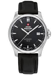 Мужские наручные <b>часы Swiss Military</b> by Chrono <b>SMA34025</b>.<b>05</b> ...