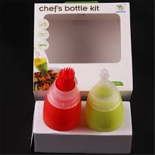 utensils salt boxes group new kitchen spice storage container chefamps bottle kitfood grade sili