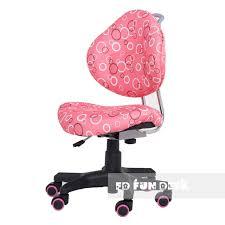 Купить <b>компьютерные кресла</b> розовые