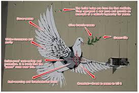 digication e portfolio    alina vo  writing to success    final draftpeace not war