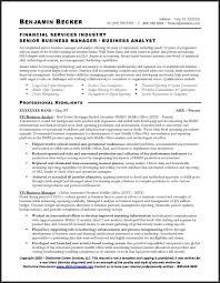 data analyst resume sample   seangarrette co  entry level data analyst resume sample    data analyst resume