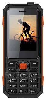 Мобильный <b>телефон Vertex K208</b> 2.4 - Смартфоны и <b>сотовые</b> ...