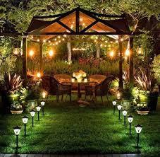 wonderful brown wood unique design lighting outdoor dining room lamp standing lamp flower top pendant lamp amazing garden lighting flower