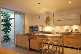 luxury best kitchen lighting ideas