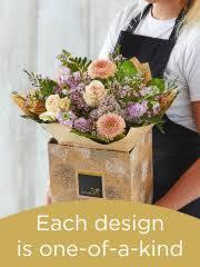 <b>Summer Flowers</b> Delivery - <b>Summer Flower</b> Bouquets   Interflora