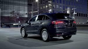 Acura Dealer Mn 2017 Acura Rdx Houston Acura Dealers Youtube