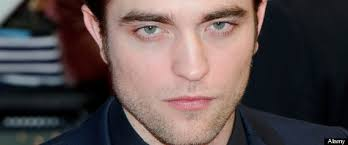 Robert Pattinson turns 27 on May 13. Get Canada Style Newsletters: Subscribe. Follow: Video, Robert Pattinson, Robert Pattinson Kristen Stewart, ... - r-ROBERT-PATTINSON-large570