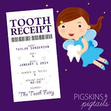 tooth-receipt-listing.jpg via Relatably.com