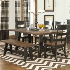 ideas large size amazing on interior design ideas for home with carpet tile marvelous about carpet pattern background home