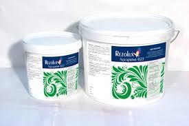 <b>Грунт адгезионный</b> Aquaprime - 022 (Аквапрайм - 022) Rezolux