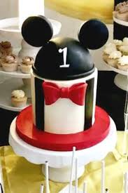 1282 Best <b>Mickey Mouse Party</b> Ideas images in 2020 | Mickey <b>party</b> ...