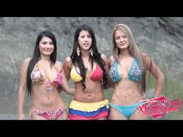 Resultado de imagem para CHICAS SEXY AMERICA CALI