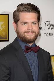 Jack Osbourne. Osbourne, booted from NBC reality competition Stars Earn Stripes after being diagnosed with relapsing remitting multiple sclerosis, ... - Jack_Osbourne_a_p