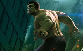 Bruce Banner | Hulk Images?q=tbn:ANd9GcRMIpI0MHldGJ_rXbULoNEc_ANTDJ2_9XD9d0jvRU6FSO_9yHUZ6g
