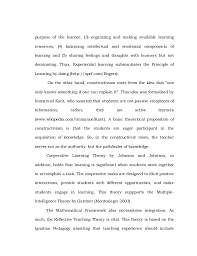 Feljone g  ragma master     s thesis         purpose
