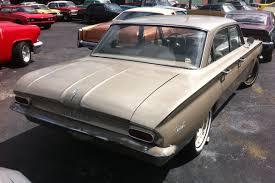 1962 Pontiac Tempest File1962 Pontiac Tempest Base Model 4 Doorjpg Wikimedia Commons