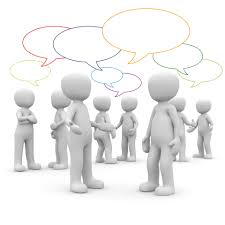 of effective communication in the workplace essay on fundamentals of effective communication in the workplace