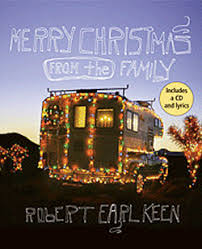 Merry Christmas from the Family - Wikipedia