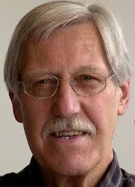 September 2005: <b>Gerhard Kraiker</b> emeritiert - Mitherausgeber der Werke von <b>...</b> - 348_kraiker-gerhard-08-04