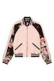 Купить женские <b>куртки Dolce & Gabbana</b> в интернет-магазине ...