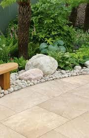 patio slab sets: symphony vitrified paving http wwwuk rattanfurniturecom product