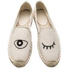 <b>Women's</b> Flat <b>Shoes</b>