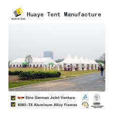 China <b>High Quality Outdoor Fashion</b> Wedding Tent 150 People ...