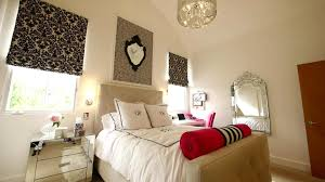 teens room 10 girly teen bedrooms kids ideas for playroom glamorous girl39s bedroom inside the awesome bathroomglamorous creative small home office