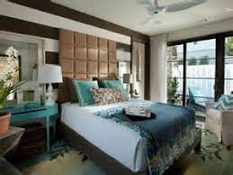 bedroom master options bedroom flooring ideas and options pictures more home remodeling bedroom flooring pictures options ideas