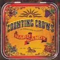 Hard Candy [Revised Bonus Tracks]