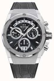 <b>TW Steel Часы</b> - Официальный дистрибьютор в СК - First Class ...