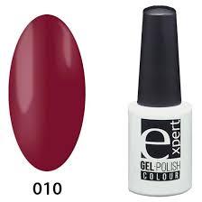 ROZETKA | <b>Гель</b>-<b>лак цветной Expert Professional</b> 010 expert ...