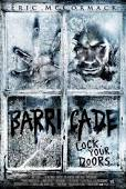 Watch Barricade 2012 Online Free