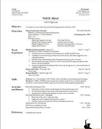 resume template header create how to a in creating word  87 awesome creating a resume in word template