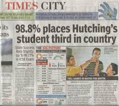 welcome to hutchings high school junior college pune times of news