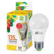 Лампы, <b>лампочки</b>, патроны купить недорого в ОБИ, выгодные цены
