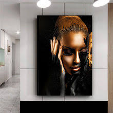 Best value <b>Nude Women Canvas Art</b> Painting – Great deals on ...