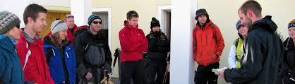 collett s mountain holidays seasonal work walking jobs hosts 39 seasonal work collett s mountain holidays