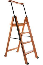 Купить <b>лестницы</b> и стремянки от 699 руб. в Усть-Куте и интернет ...