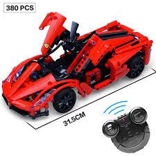 <b>Technic RC</b> Electric Power Function <b>Remote Control</b> veneno <b>Car</b> ...
