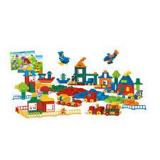 <b>Lego</b> 9090 <b>гигантский</b> набор <b>duplo</b> XL в интернет-магазине ...